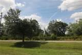 6926 Sun N Lake Blvd - Photo 2