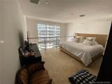 1050 Brickell Ave - Photo 13