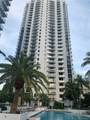 1050 Brickell Ave - Photo 19