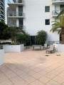 1050 Brickell Ave - Photo 21