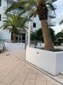 1050 Brickell Ave - Photo 22