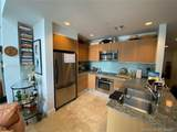1050 Brickell Ave - Photo 4
