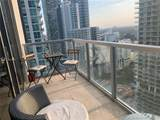 1050 Brickell Ave - Photo 9