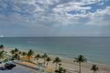 3900 Galt Ocean Dr - Photo 17