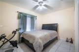 12850 43rd Dr - Photo 18