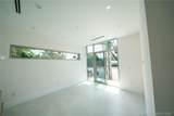 1201 47th St - Photo 52