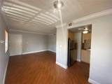 7275 24th Ave - Photo 5