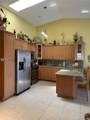 15353 42nd Ter - Photo 11