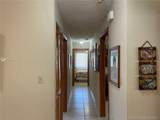 15353 42nd Ter - Photo 15