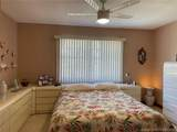 15353 42nd Ter - Photo 20