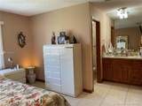 15353 42nd Ter - Photo 22
