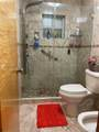 15353 42nd Ter - Photo 25