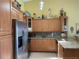 15353 42nd Ter - Photo 28