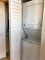 2635 104th Ave - Photo 11