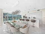 1 Collins Ave - Photo 2
