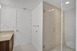 5252 85th Ave - Photo 15