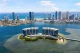 5500 Island Estates Dr - Photo 1