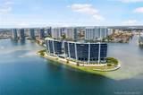 5500 Island Estates Dr - Photo 2
