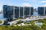 5500 Island Estates Dr - Photo 3