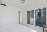 1420 Brickell Bay Dr - Photo 22