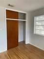 171 49th Ave - Photo 5