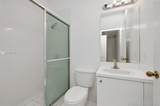 1490 33rd Ave - Photo 21