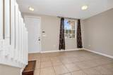 1490 33rd Ave - Photo 7