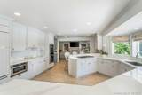 8005 52nd Ave - Photo 15