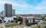 1749 Miami Ct - Photo 13