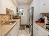 2796 32nd Ave - Photo 12