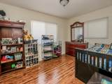 2796 32nd Ave - Photo 15
