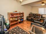 2796 32nd Ave - Photo 16