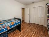 2796 32nd Ave - Photo 17
