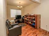 2796 32nd Ave - Photo 18