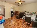 2796 32nd Ave - Photo 19