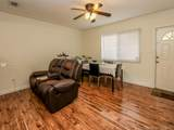 2796 32nd Ave - Photo 20