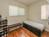 2796 32nd Ave - Photo 21
