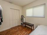2796 32nd Ave - Photo 22