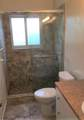 2796 32nd Ave - Photo 24