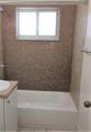 2796 32nd Ave - Photo 25