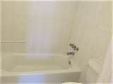 7135 Collins Ave - Photo 20