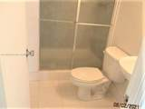 7135 Collins Ave - Photo 21