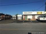 4859 12th Ave - Photo 1