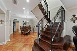 910 62nd Ave - Photo 13