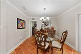 910 62nd Ave - Photo 15