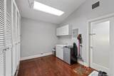 910 62nd Ave - Photo 27