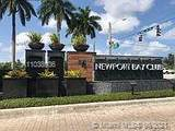 17165 Newport Club Dr - Photo 13