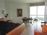 16500 Collins Ave - Photo 24