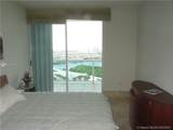 16500 Collins Ave - Photo 28