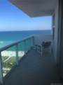 5001 Collins Ave - Photo 7
